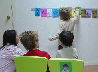 Ninos_afectados_autismo_escuela_especial_Aleph