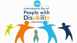 International-Day-of-Persons-with-Disabilities-300x167.jpg.pagespeed.ce.-pF4noyLVp