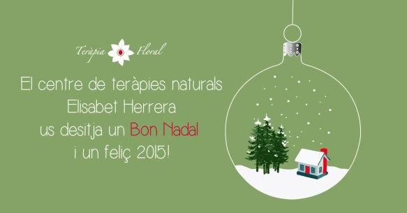 Nadala-2014-terapias-naturales