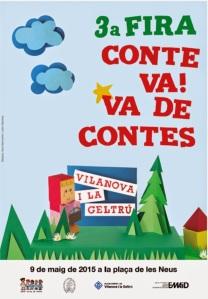 VaDeContes