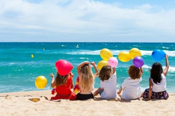 vacaciones-con-niños-monoparentales-1