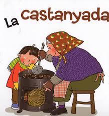 catanyera