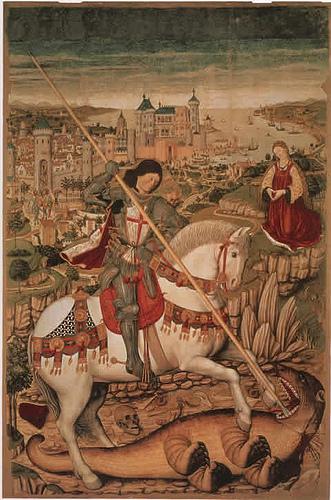Sant Jordi.jpg