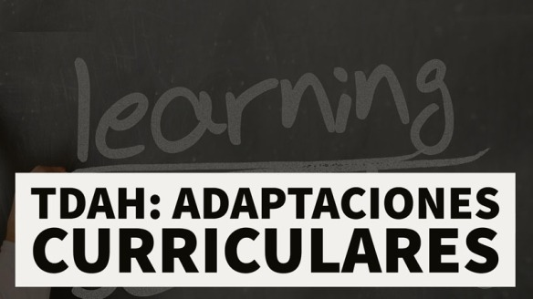 tdah-adaptaciones-curriculares