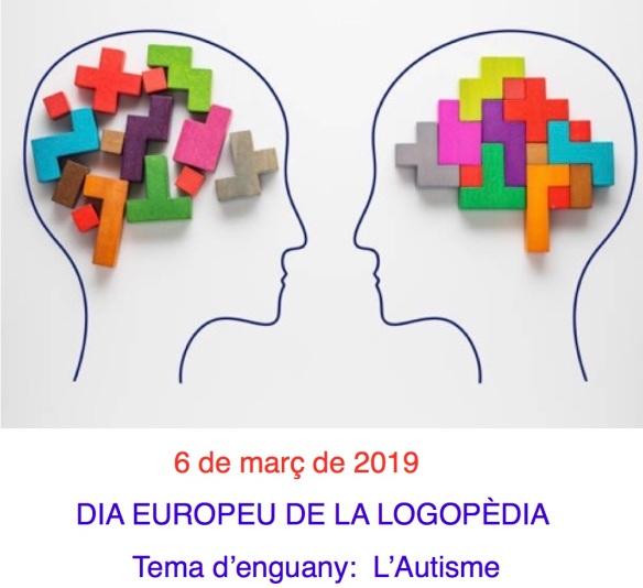 DiaLogopedia2019.jpg