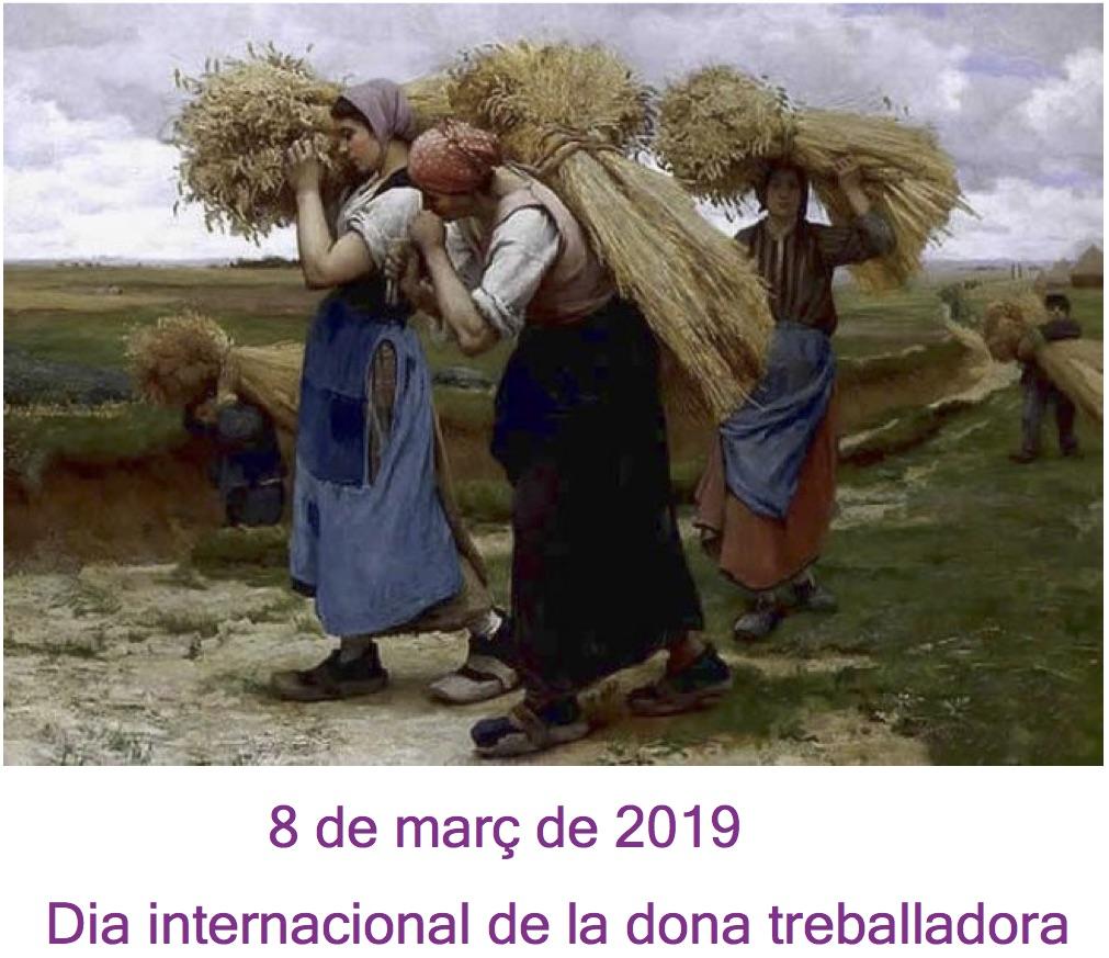 DonaTreballadora.jpg